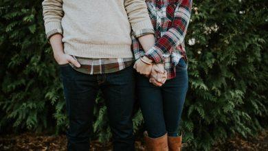 Photo of Bagaimana Cara Jatuh Cinta Menurut Ahli Pernikahan?