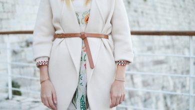 Photo of Inspirasi Fashion Perempuan untuk Tampil Lebih Berani