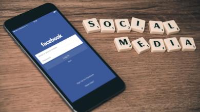Photo of Cara Mengawasi Media Sosial Anak Usia Sekolah Dasar
