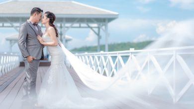 Photo of 4 Persiapan Pernikahan yang Dianggap Kurang Penting