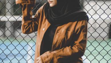 Photo of 5 Tips Fashion Hijab Ini Cocok untuk Gaya Santai
