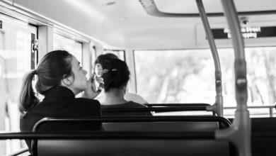 Photo of Tips Kecantikan Buat Kamu yang Sering Naik Transportasi Umum