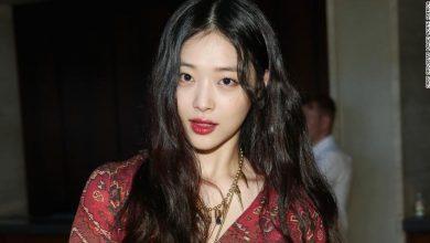 Photo of Bahaya Cyber Bullying, Masalah yang Picu Kematian Bintang K-Pop