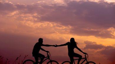 Photo of Inilah Rahasia dari Sebuah Hubungan yang Langgeng