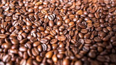 Photo of Buktikan Sendiri Keajaiban Kafein untuk Perawatan Kulit