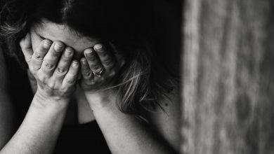 Photo of Lawan Kekerasan Verbal pada Wanita dengan Cara Ini
