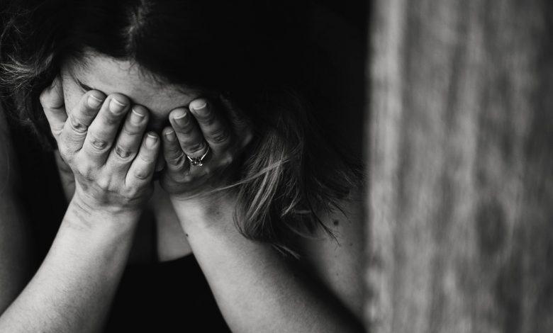 kekerasan verbal pada wanita