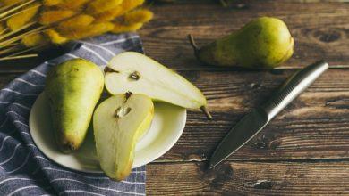 Photo of Hindari Sembelit dengan Makanan untuk Kesehatan Usus Ini