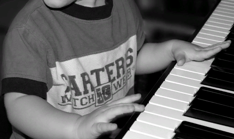 manfaat belajar musik