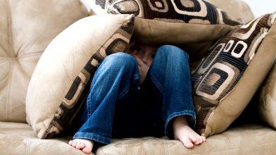 Photo of Mengatasi Anak Pendiam dengan Cara Membuatnya Nyaman