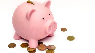 Photo of 5 Tips Mendidik Anak untuk Mengatur Uang